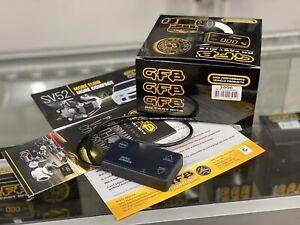 Go Fast Bits GFB 3006 Diesel Boost Pressure Control Valve