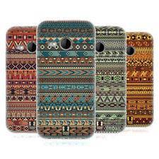 Head Case Designs Handy-Taschen & -Schutzhüllen für das HTC One