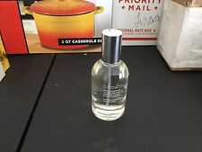 TILLY by Rosie Jane Eau De Parfum Perfume Fragrance 1.7 fl oz Spray 50ml women