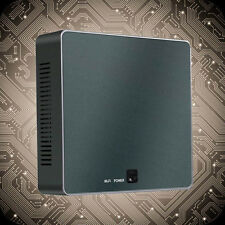 7th  I5-7200U Intel WIFI Gigabit LAN HDMI USB 3.1 TypeC desktop Computer Mini PC