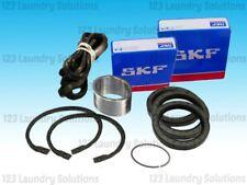 D- Generic Bearing W/Skf Late Model W124 S/N 85/24151 Wascomat 990219-S