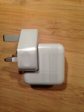 Genuine Apple 12w USB Power Adapter A1401