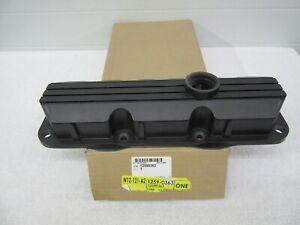 NOS 1996-2005 GM 3.8L Engine Valve Rocker and Camshaft Cover GM 12590363   dp