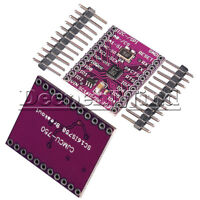 SC16IS750 CJMCU-750 Single UART w/ I2C-Bus/SPI Interface For Industrial Control