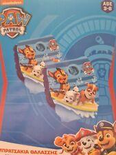 Paw Patrol Schwimmflügel Schwimmärmel Schwimmhilfe