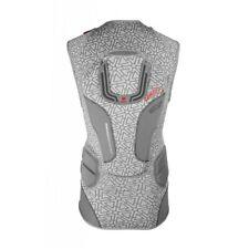 Leatt Protector de espalda 3DF Gris L/XL 172-184CM EN1621-2 nuevo certificado por la CE