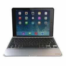 Accesorios Para Apple iPad Air (1.ª generación) para tablets e eBooks Apple