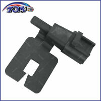 New Ambient Air Temperature Sensor For Chrysler Dodge Jeep 5149025AA 56042395