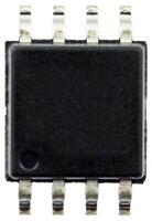 Samsung BN94-12402R Main Board for UN55MU7000FXZA (Version AA02) Loc. IC1603 EEP