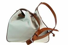 Unifarbene Schultertaschen mit individualisierte Damentaschen