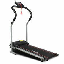 Everfit TMILL-280-BK Electric Treadmill - Black