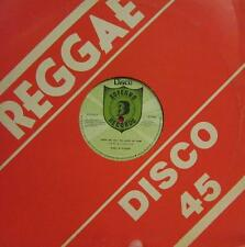 """Rag & Riches(12"""" Vinyl)Hope We Get To Love In Time-Soferno-SOF010-65-VG/VG"""