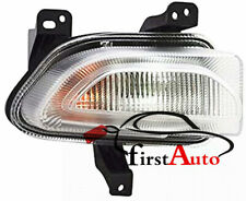68256431AA Right Passenger Turn Signal Lamp Fits For Jeep Renegade 2015-2018 New
