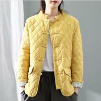 Womens Girls 2020 Fashion Cherry Decor Loose Denim Short Jacket Coat Outwear 335