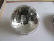 DUCATI 750 860 GT US spec Sealed beam Headlight! New Old Stock! MINT