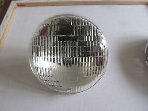 DUCATI 750 860 GT US spec Sealed beam Headlight! New Old Stock! MINT