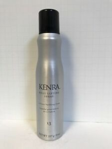 KENRA ROOT LIFTING LIFT SPRAY #13 - 8oz