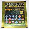 Panini BUNDESLIGA FUSSBALL 07/08 2007/2008 – 1 x TÜTE PACKET BUSTINA