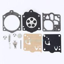 Carb Repair Gasket KIT For WALBRO K15-WJ K12-WJ Chainsaw Engine MS650 MS660