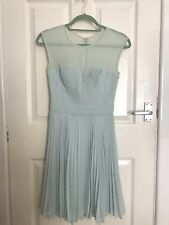 karen millen dress size 8 new