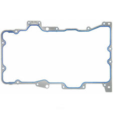 Engine Oil Pan Gasket Set Lower Fel-Pro OS 30697 R