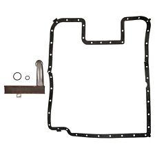 Auto Trans Filter Kit-Premium Replacement ATP B-193