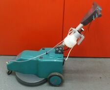 More details for cordless floor cleaning machine burnisher battery scrubber buffer polisher