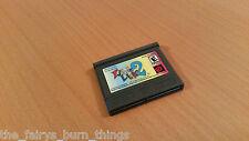 Puzzle Link 2  Neo Geo Pocket Color  Good Condition
