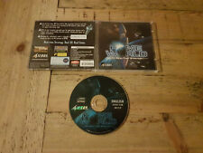 Homeworld, Sierra, PC CD-ROM
