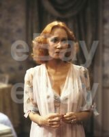 Soap (TV) Katherine Helmond 10x8 Photo