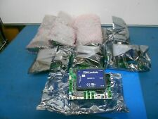 TDK-Lambda KMS40-12 AC/DC PWR Modules 40W 12V 3.33A Medical115-230VAC lot of 11