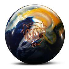 Roto Grip MVP Pearl Bowling Ball NEW!