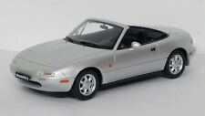 Mazda MX- 5  Ottomobile 1:18