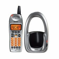 Uniden WDECT 3315 CORDLESS PHONE FOR HOME/OFFICE 12 Mth Warranty in original box