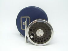 Hardy Marquis 2/3 Fly Reel