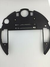NEW cover for  Roomba 500 600  Bottom  battery cover