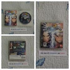 Naruto Ultimate Ninja Storm PS3 PAL ITA COME NUOVO