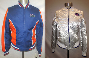 G-III Sports Florida Gators Mens Championship Full Zip Jacket