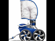 POLARIS 3900 F6 SPORT AUTOMATIC SWIMMING POOL CLEANER WITH WARRANTY RRP $1349.99