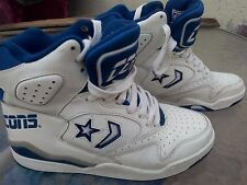 VTG CONVERSE CONS PRO-SHOT SZ 8,5 (42) HI TOPS BASKETBALL