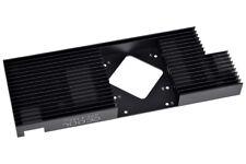 Alpha Cool upgrade-kit para nexxxos GPX-ATI RX 480 m02-Negro (sin GPX solo)
