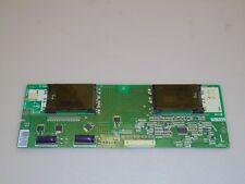 INVERTER BOARD PER TV Technika 37-700 TV LCD CE37FD47-B 6632L-0543A PPW-EE37SL-0 L