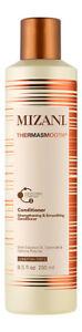 Mizani Thermasmooth Conditioner 8.5 oz 250 ml. Conditioner