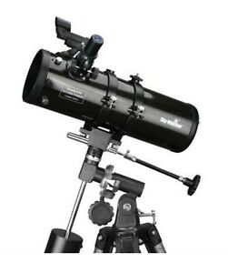 Sky-Watcher SKYHAWK-1145P - set up but never used. Top condition