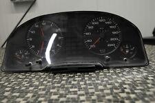 Tacho Kombiinstrument Audi 80 B4 893919033 #172