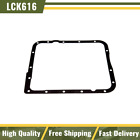8654799 AC Delco Automatic Transmission Pan Gasket New for Chevy Avalanche C1500