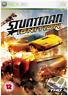Xbox 360 - Stuntman Ignition **New & Sealed** UK Stock - Xbox One Compatible