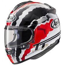 Casco Helm Casque Helmet ARAI CHASER -X DOOHAN TT AR3160DT taglia M