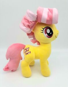 "Candy Mane MLP My Little Pony 11.5"" Plush"