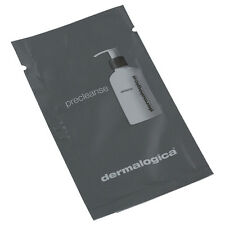 Dermalogica PreCleanse Sachet Sample x 12 (12 Applications)